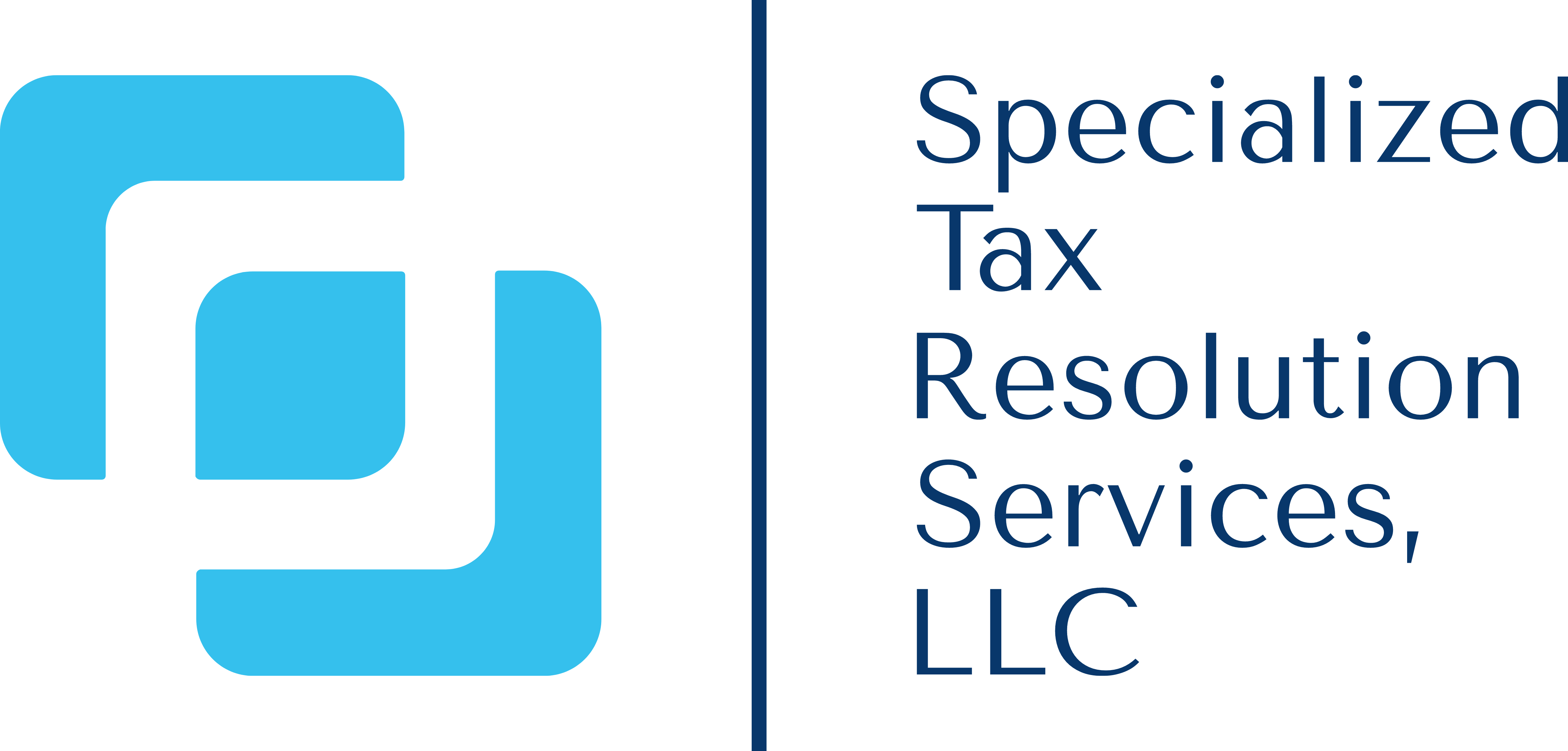 Specialized Tax Resolution Services, LLC